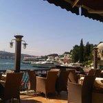 good morning Istanbul