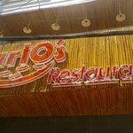 Photo of Carlo's Restaurant