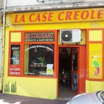 Photo of La Case Creole