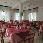 Photo of Hotel Villa Derna