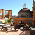 Photo of Residence La Medicea