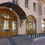 Photo de 3MostA Boutique Hotel