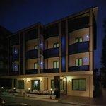 Urbinati Hotel Foto
