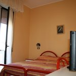 Foto de Urbinati Hotel
