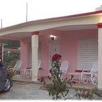 Photo of Villa Marisol