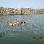 Malvan Marine Sanctuary