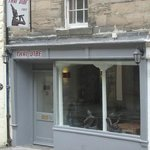 Thai Restaurant in Alnwick .