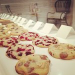 Photo of Lise & Leti Homemade Cookies
