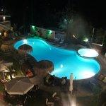 Zdjęcie Hotel Potos