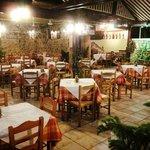 Zorbas Greek Taverna의 사진