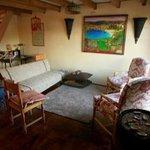 Photo of Mi Palafito Apart & Suite