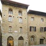 Casa Torre Margherita / Tower House