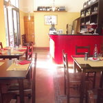 Photo of Osteria Carabas
