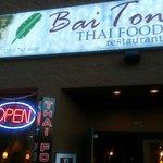 Foto di Bai Tong Thai Food