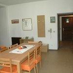 Appartamenti Violalpina