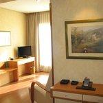 Fla Norte ~ room 853_b Entrance_b