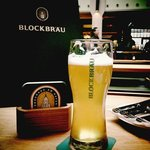 Photo of Block Brau