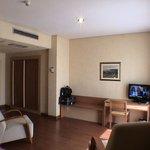 Fla Norte ~ room 853_d