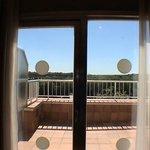 Fla Norte ~ room 853_e View_a