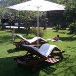 Foto de Hotel Rural Casa Videira