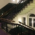 Foto de Premier Inn Newcastle Quayside