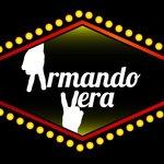 www.ArmandoVeraMagicComedyClub.com