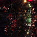 Buddha Bar.