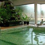Photo of Guayra Hotel & Spa