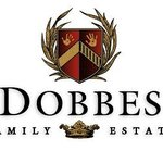 Dobbes Family Estate logo