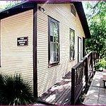 Giesecke House