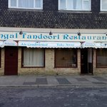 Bengal Tandoori, East Preston, Littlehampton, West Sussex