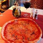 Zdjęcie Gio Bar Restaurante