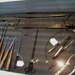 musée de l'hopital st jean