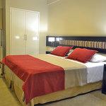 Almunecar Hotel