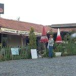 Restaurant de Mustapha - 2