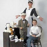 New 2013 Gallery. Titanic Pigeon Forge Pays Tribute to the Children on Board Titanic