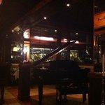 Restaurant Trattoria La Scalaの写真