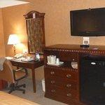 Foto de Comfort Inn Cheektowaga