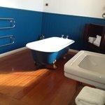 Luxury Four Bedroom Villa