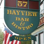 Welcome to 57 Bayview Bar & Bistro!