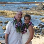 Maui wedding services