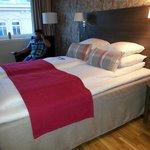 Room 453