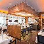 Restaurant Landgraf