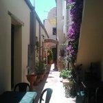 Foto de La Casa Incantata