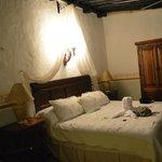 suite luna di miele