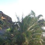 Foto de Kingsgate Hotel Autolodge Paihia