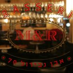 Photo de Brasserie M&R