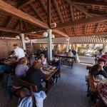 Restaurant Domizana Cavtat