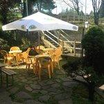 Photo of Assaggeria Portese