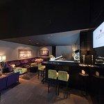 Restaurante Room Quatro
